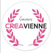 Créa Vienne