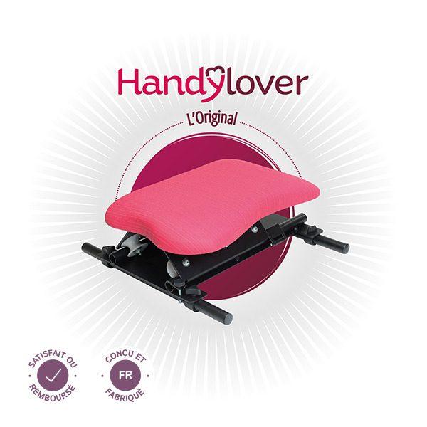HandyLover-L'original-Vweb2