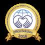 Official Selection 2016 Unesco