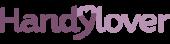 logo handylover